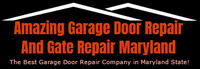 Amazing Garage Door Repair And Gate Repair Maryland